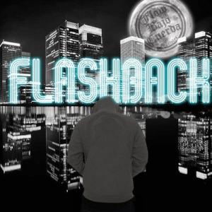 Flow bajo cuerda - Flashback (2011)
