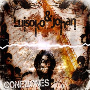 LuisokoJohan-Conexiones