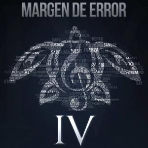 Magen de error - IV (2014)