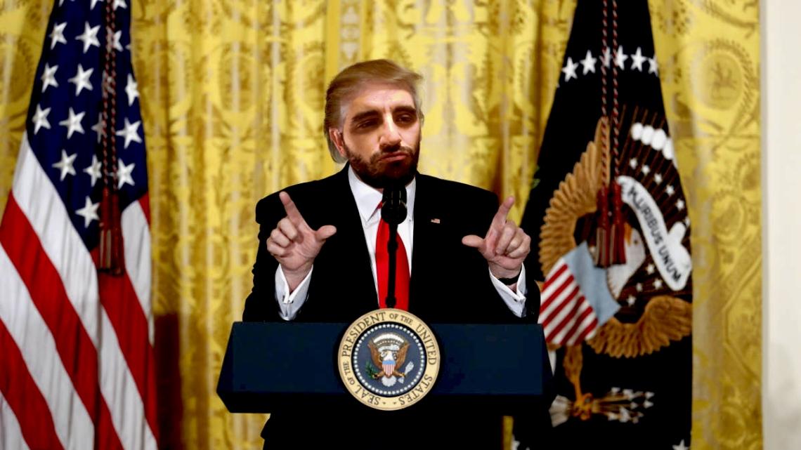 Johan Trump 2.jpg